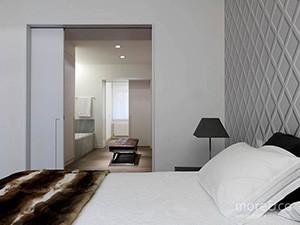espacios-dormitorios-moreco