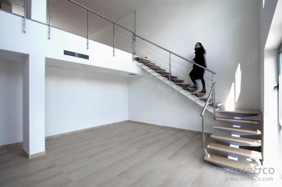 edificio-loft-moreco-paula-rosales-04ç (2)