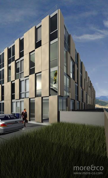 edificio-loft-moreco-paula-rosales-05