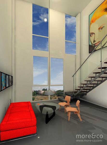 edificio-loft-moreco-paula-rosales-06