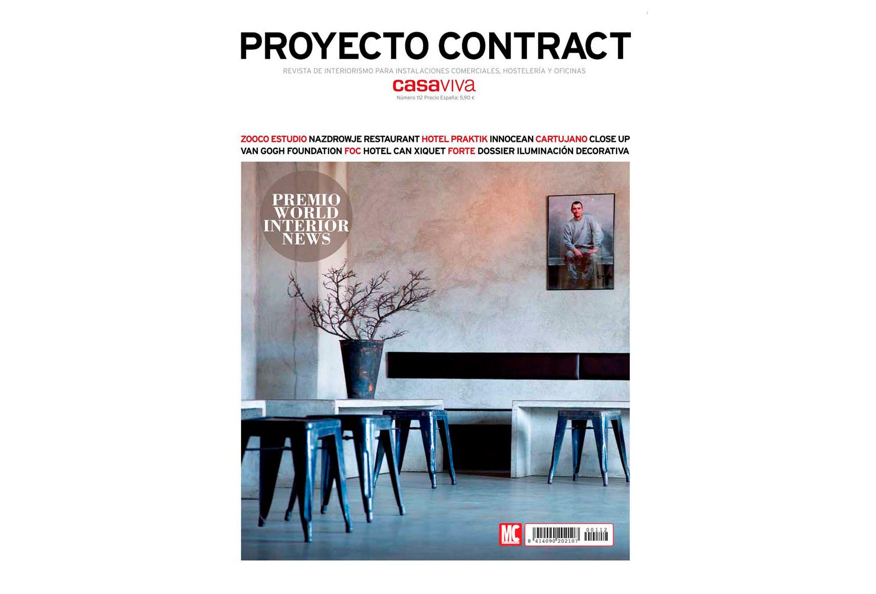 proyecto-contract-112-forte-restaurante-aravaca-madrid-more-co_1