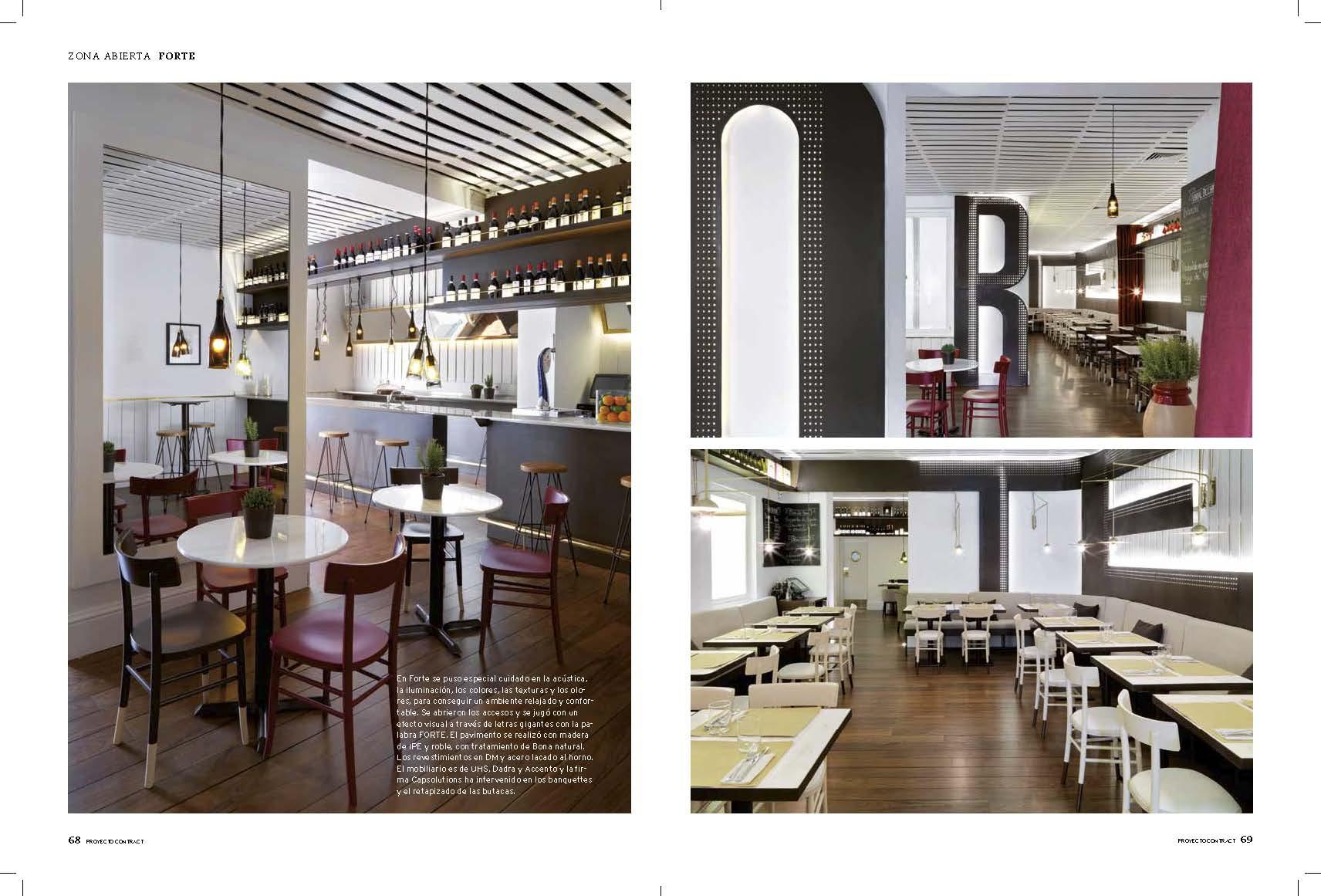 proyecto-contract-112-forte-restaurante-aravaca-madrid-more-co_3