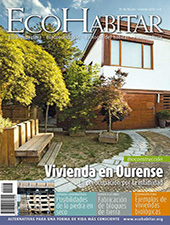revista-ecohabitar-more-co-2016
