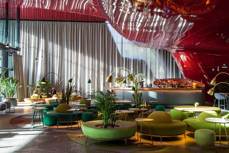 Restaurante_Nubel_more-co (07)