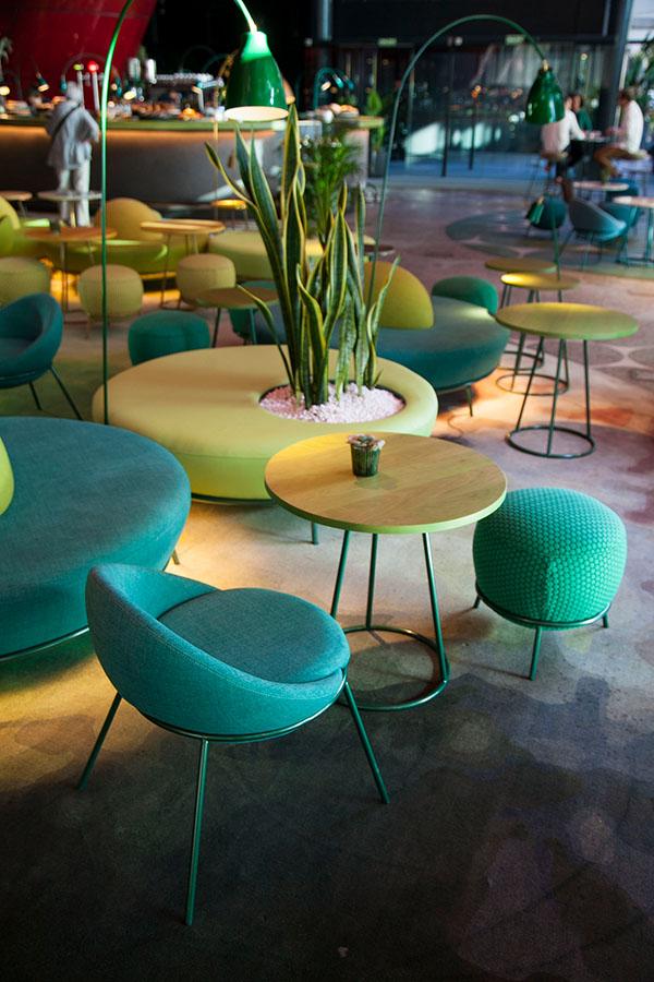 Restaurante_Nubel_more-co (08)