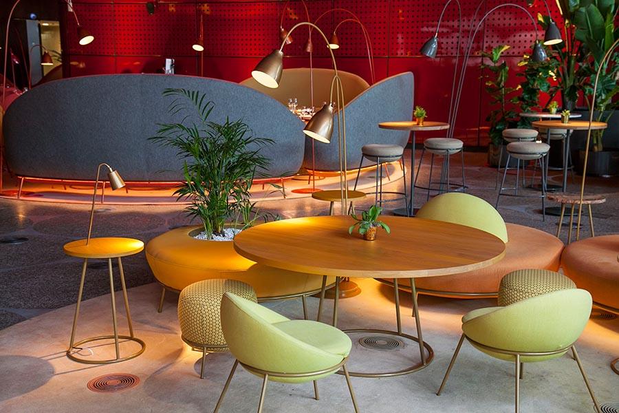 Restaurante_Nubel_more-co (09)