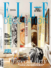 elle-decoration-2017-more-co