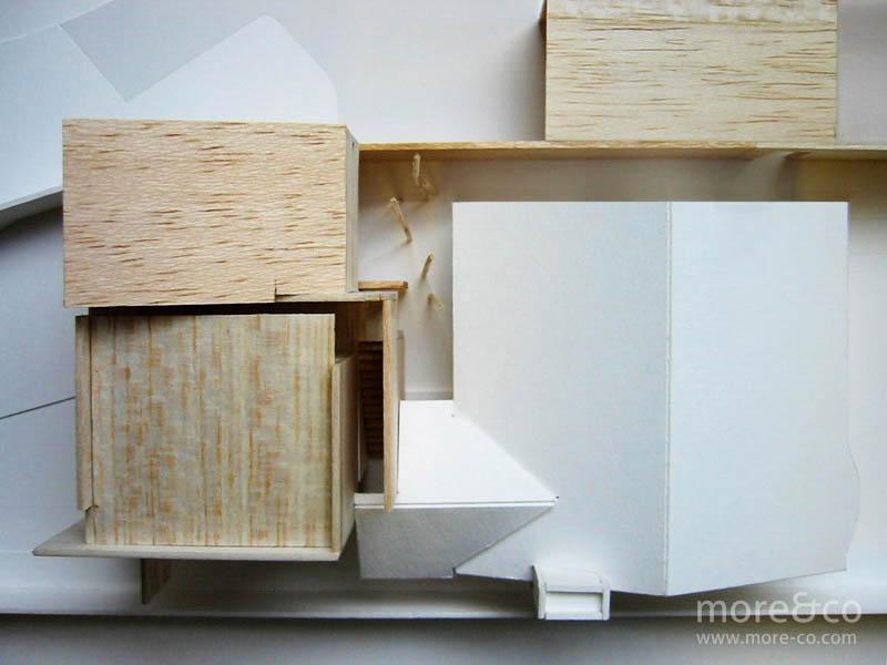 ampliacion-miami-moreco-paula-rosales-05