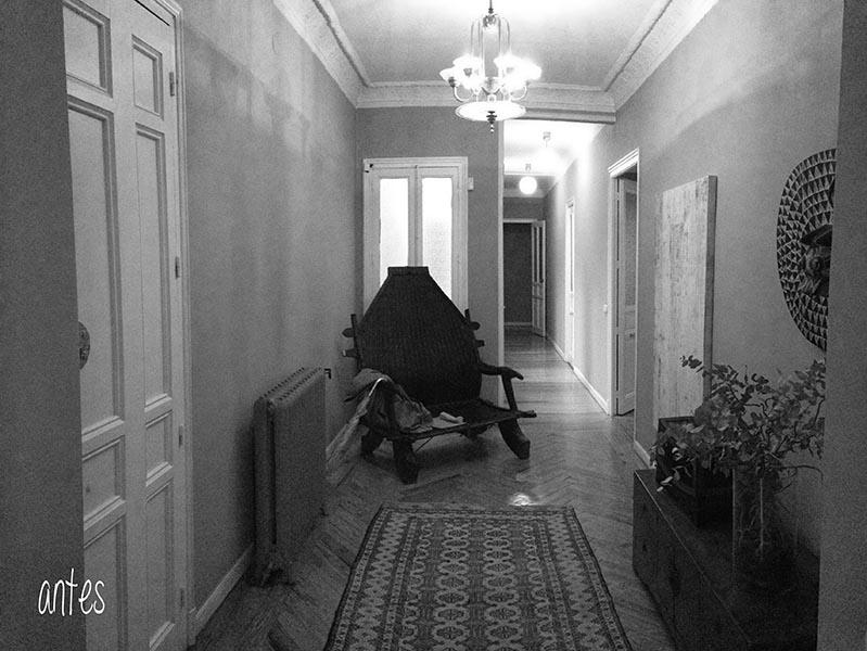 Z-GOYA- piso en salamanca-moreco (13)