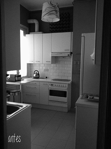 Z-GOYA-piso en salamanca-moreco (32)