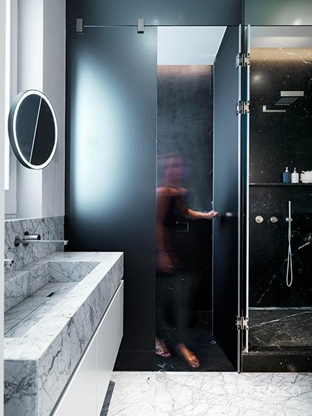 espacios-baño-paula-rosales-moreco-00