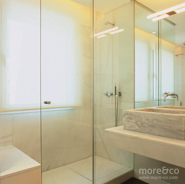 espacios-baños-moreco-paula-rosales-04