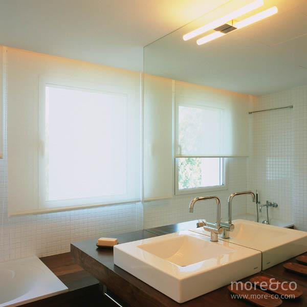 espacios-baños-moreco-paula-rosales-05