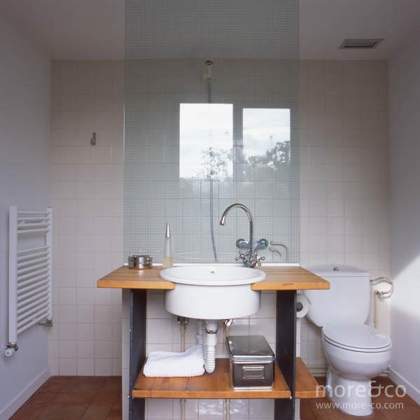espacios-baños-moreco-paula-rosales-07