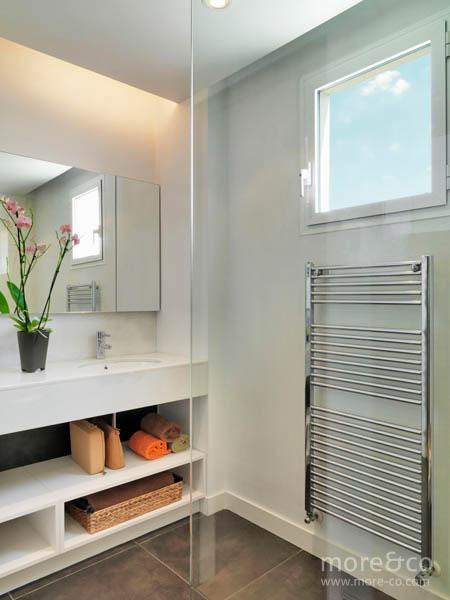 espacios-baños-moreco-paula-rosales-10