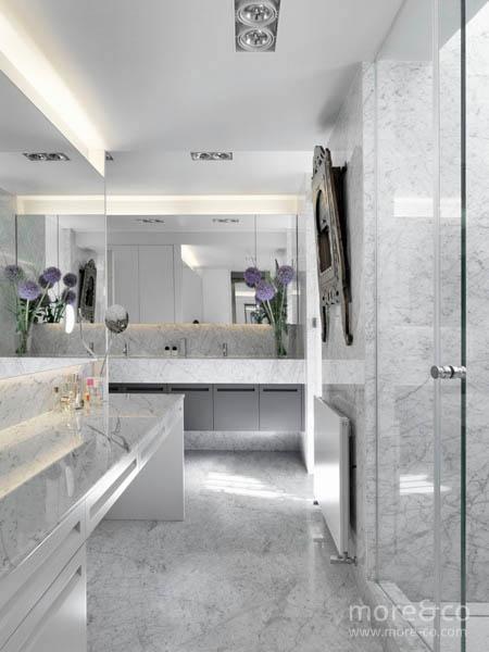 espacios-baños-moreco-paula-rosales-11