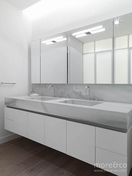 espacios-baños-moreco-paula-rosales-12-