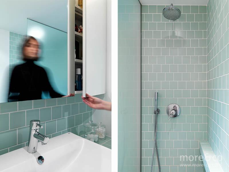 espacios-baños-moreco-paula-rosales-16-