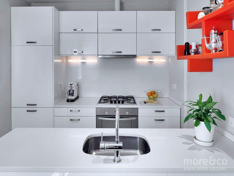 espacios-cocinas-moreco-paula-rosales-04