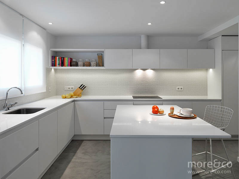 espacios-cocinas-moreco-paula-rosales-11-