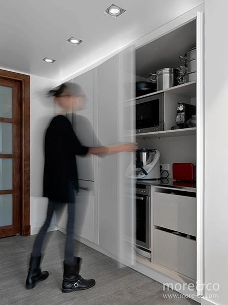espacios-cocinas-moreco-paula-rosales-13-