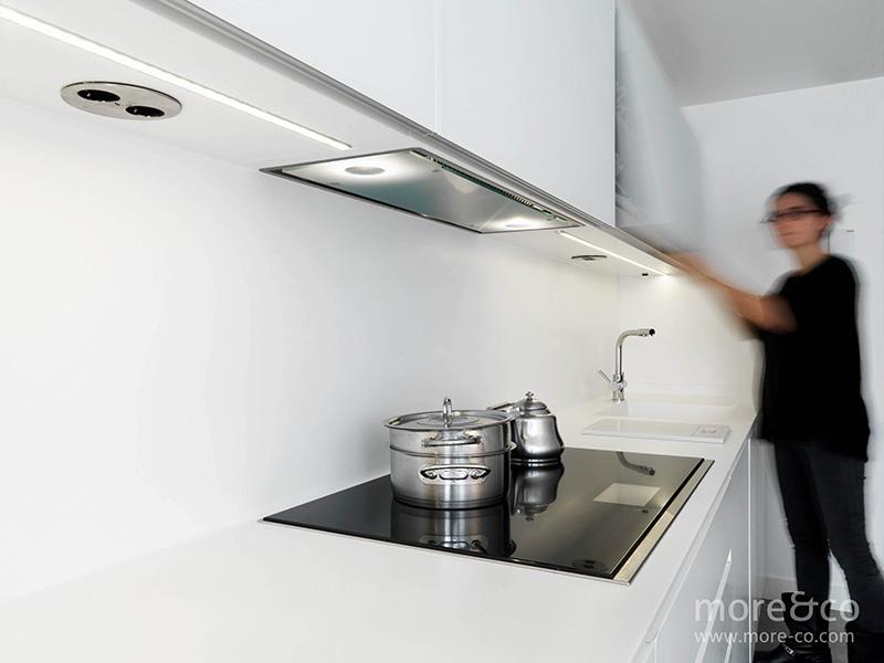 espacios-cocinas-moreco-paula-rosales-16-