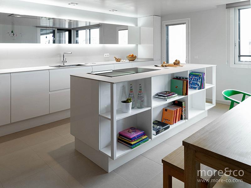 espacios-cocinas-moreco-paula-rosales-17-