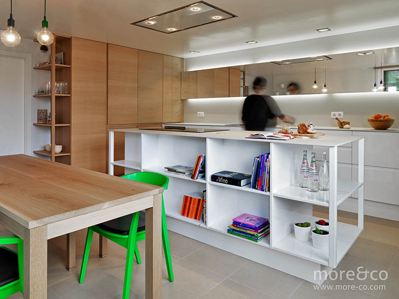espacios-cocinas-moreco-paula-rosales-18-