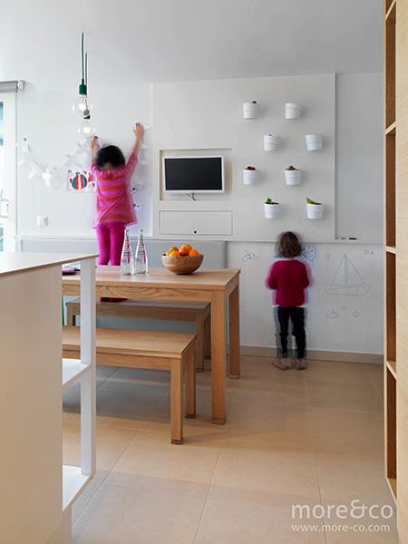 espacios-cocinas-moreco-paula-rosales-20-