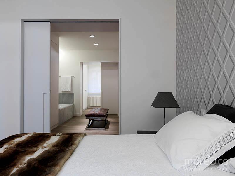 espacios-dormitorios-moreco-01-