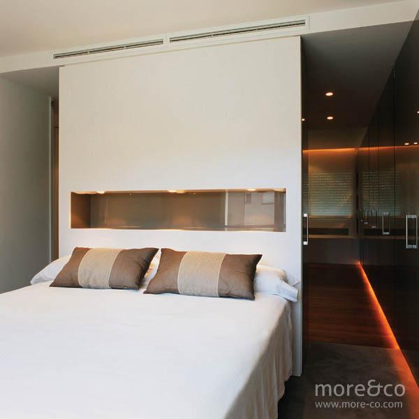 espacios-dormitorios-moreco-paula-rosales-02