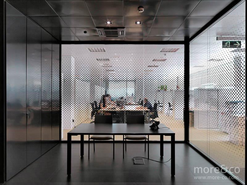 espacios-trabajo-moreco-paula-rosales-04
