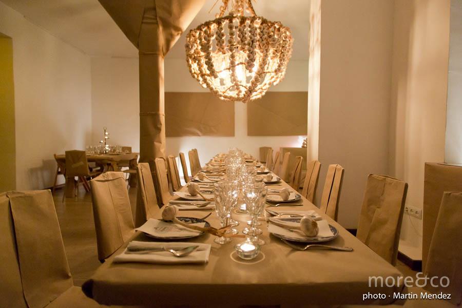 hypothetic-pop-up-restaurant-paula-rosales-more-co-1
