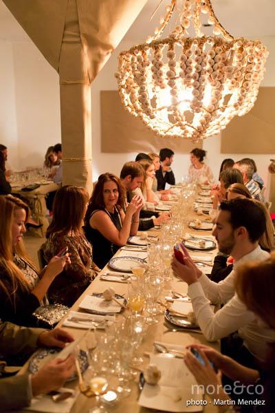 hypothetic-pop-up-restaurant-paula-rosales-more-co-6