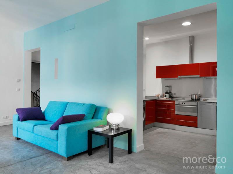 piso-centro-II-moreco-paula-rosales-3--