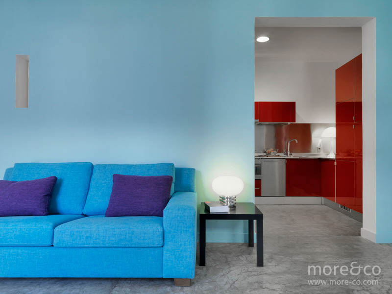 piso-centro-II-moreco-paula-rosales-4--