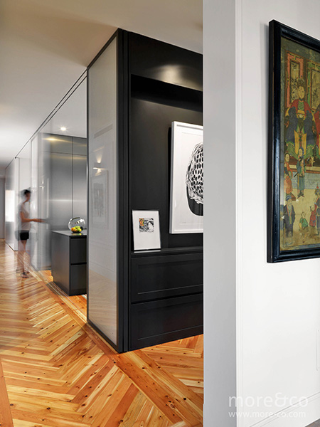 reforma-piso-madrid-more-co (Portada)-