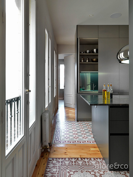 reforma-piso-madrid-more-co-paula-rosales (8)--