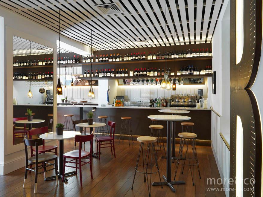 restaurante-italiano-forte-madrid-moreco-paula-rosales (2)--