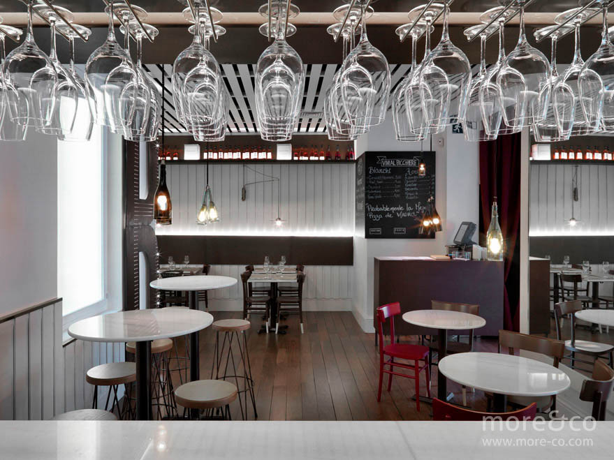 restaurante-italiano-forte-madrid-moreco-paula-rosales (8)--