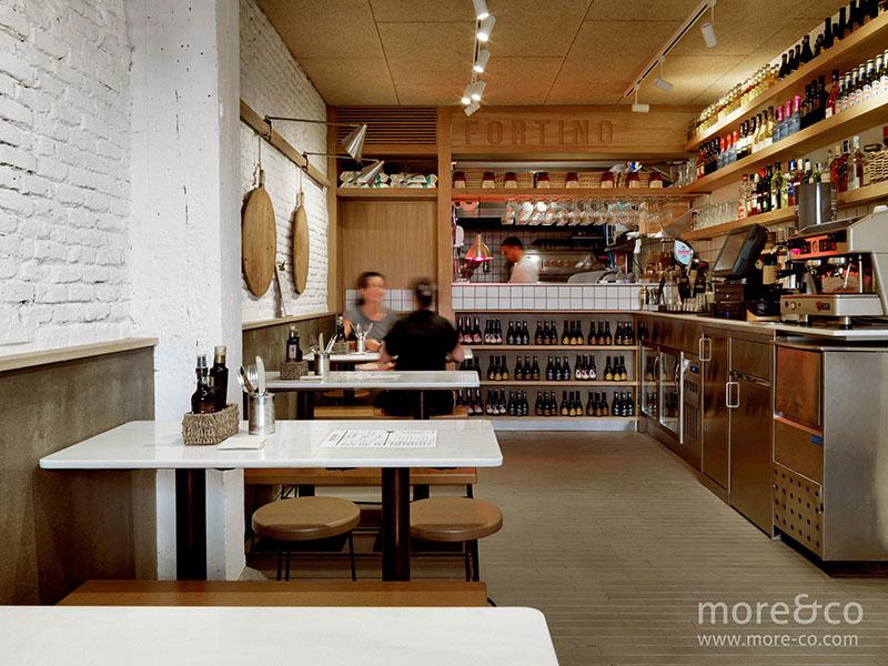 restaurante-italiano-fortino-moreco-paula-rosales-01
