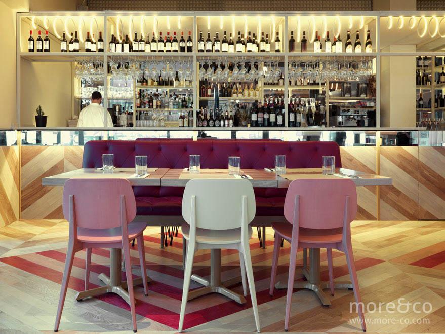 restaurante-italiano-fortissimo-aravaca-madrid-more-co-paula-rosales-(1)--