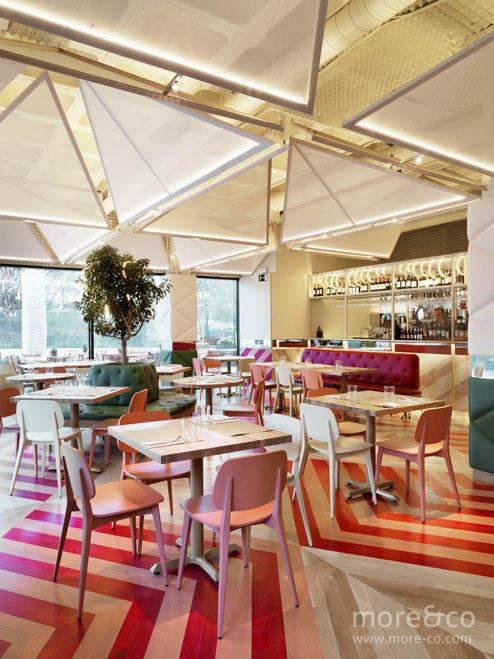 restaurante-italiano-fortissimo-aravaca-madrid-more-co-paula-rosales-(3)--