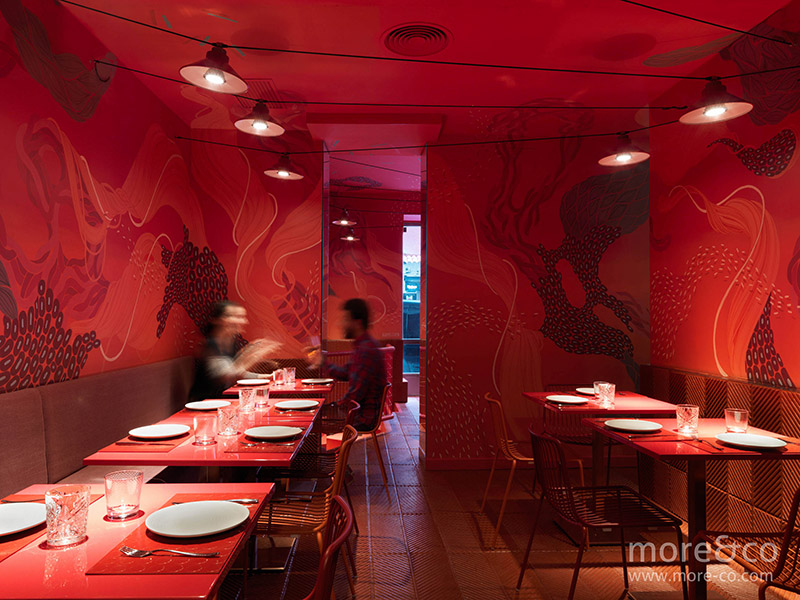 restaurante-street-food-bocacalle-madrid-more-co-paula-rosales (4)--