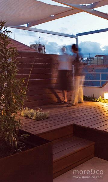 terraza-centro-moreco-paula-rosales-01-