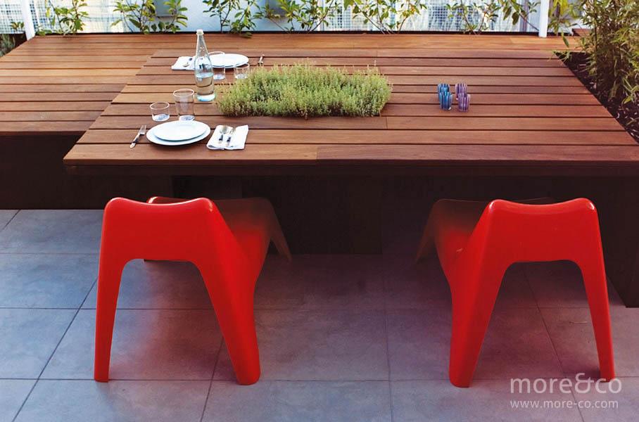 terraza-centro-moreco-paula-rosales-04-