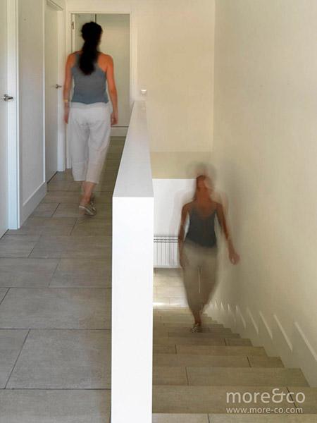 vivienda-fresnedillas-moreco-paula-rosales-05--