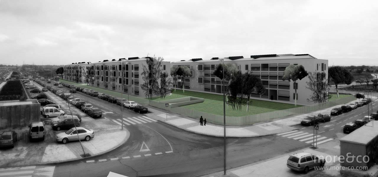 viviendas-vpo-moreco-paula-rosales-03