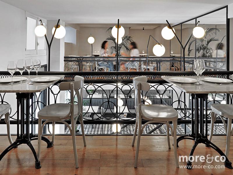 restaurante-casa-gades-paula-rosales-more-co (5)