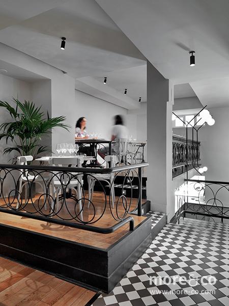 restaurante-casa-gades-paula-rosales-more-co (7)